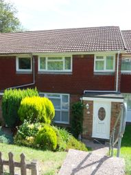 Thumbnail 3 bed terraced house to rent in Tenterden Rise, Hastings