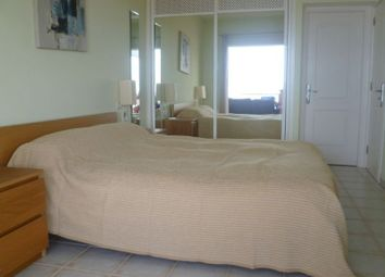Thumbnail 2 bed apartment for sale in Los Cristianos, El Mirador, Spain