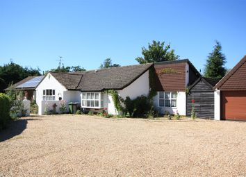 Thumbnail 5 bed detached house for sale in Burgh Hill, Bramshott, Liphook