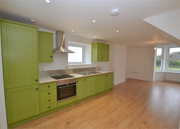 Thumbnail 1 bed detached house for sale in The Hayes, Bodmin Road, Truro