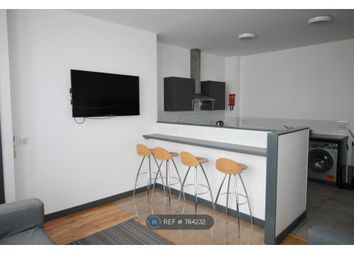 6 bed flat to rent in Slater Street, Liverpool L1