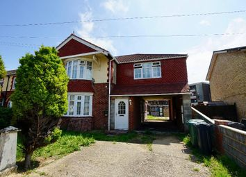 2 bed maisonette for sale in Chatsworth Avenue, Portsmouth PO6