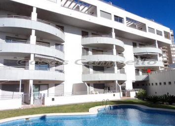Thumbnail 2 bed apartment for sale in Av. Central, 03560 El Campello, Alicante, Spain