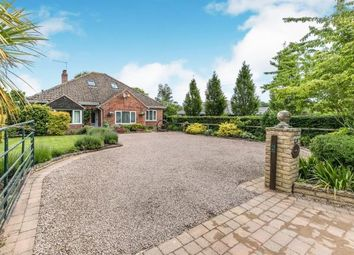 Thumbnail Detached house for sale in Green Street, Kempsey, Worcester, Worcestershire