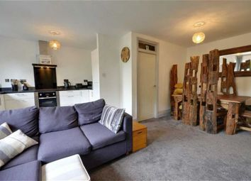 Thumbnail 1 bed flat for sale in Catherine Houses, Lodge Court, Stockport