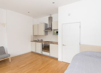 Thumbnail 1 bedroom flat to rent in High Street, Hampstead