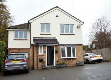 4 bed detached house for sale in Larch Way, Farnborough, Hampshire GU14