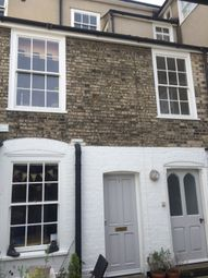 1 bed property to rent in Bridewell Lane, Bury St. Edmunds IP33