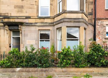 Thumbnail 1 bed flat for sale in 27/3 Harden Place, Polwarth