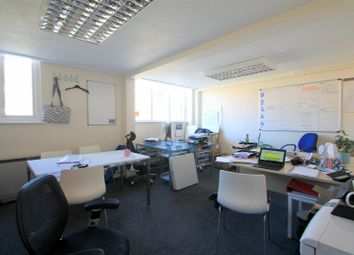 Thumbnail Property to rent in Albion Street, Southwick, Brighton