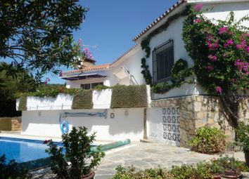 Thumbnail 3 bed villa for sale in Urb.San Diego, Sotogrande, Cádiz, Andalusia, Spain