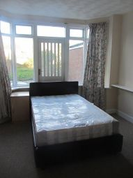 Thumbnail 1 bedroom property to rent in Oliver Road, Cowley, Oxford