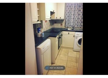 Thumbnail 1 bed semi-detached house to rent in High Lanes, Hayle