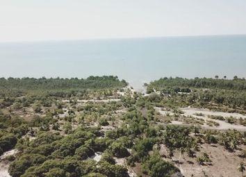 Thumbnail Land for sale in Ambanja, Ambanja, Madagascar