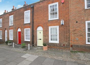 Thumbnail 2 bed property for sale in Blackfriars Street, Canterbury