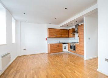Thumbnail 3 bedroom flat to rent in 81 Fieldgate Street, London