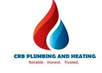 Thumbnail Commercial property for sale in Plumbing And Heating Company CO6, Fordham, Essex
