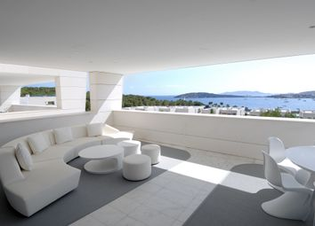 Thumbnail 3 bed villa for sale in Parroquia Jesus, Ibiza, Balearic Islands, Spain