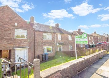 Thumbnail 3 bed terraced house to rent in Reevy Road West, Bradford