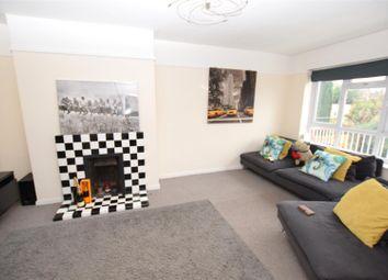 3 bed maisonette for sale in Radlix Road, London E10