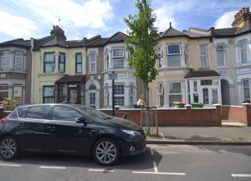 Thumbnail 4 bed terraced house for sale in Morris Avenue, Manor Park