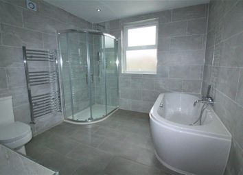 Thumbnail 4 bed terraced house for sale in Fulbourne Road, London