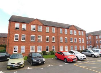 Thumbnail 2 bedroom flat to rent in Severnside South, Bewdley