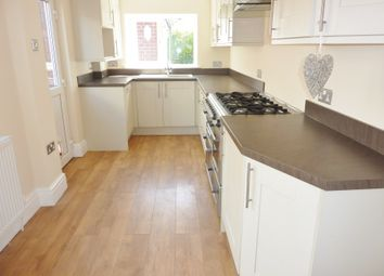 Thumbnail 3 bed semi-detached house to rent in Southgate, Fulwood, Preston