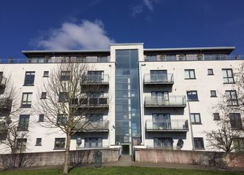 Thumbnail 2 bed apartment for sale in 31 Bru Na Sionna, Shannon, Clare