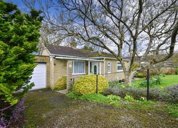 Thumbnail 2 bed bungalow for sale in Springfield, Cerne Abbas, Dorchester