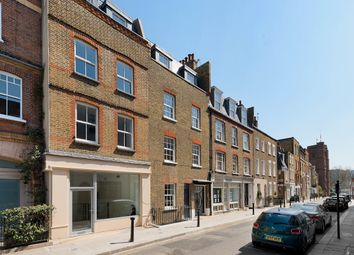 Thumbnail 2 bedroom flat for sale in Old Church Street, London