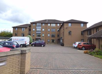 Thumbnail 1 bed property for sale in 7, Rosebery Court, Kirkcaldy