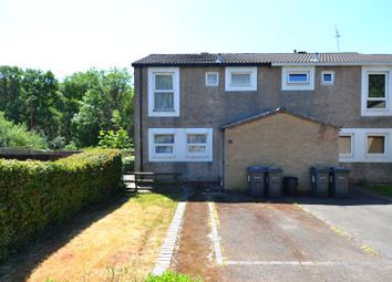 Thumbnail 2 bed end terrace house for sale in Hereford Close, Rubery/Rednal, Birmingham