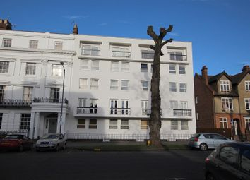 Thumbnail 2 bed flat to rent in 14 Beauchamp Court, Beauchamp Avenue, Leamington Spa