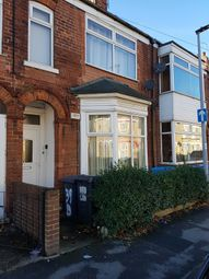 Thumbnail 1 bedroom flat to rent in East Park Avenue, Hull