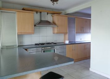 Thumbnail 3 bedroom terraced house for sale in The Ramparts, West Road, Newcastle Upon Tyne