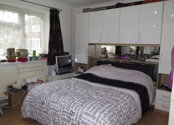 Thumbnail 2 bed flat to rent in Fairway Court, The Fairway, London