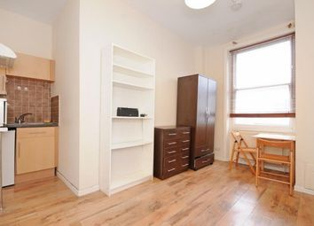 Thumbnail Studio to rent in Praed Street, London, Paddington