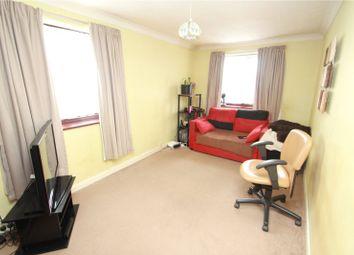 Thumbnail 1 bedroom flat for sale in Epps Court, Goddington Road, Frindsbury, Kent
