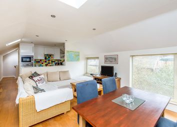 Thumbnail 2 bed property for sale in South View, Uppingham, Oakham
