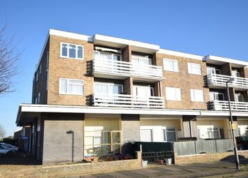 2 bed maisonette for sale in Kings Avenue, Holland-On-Sea, Clacton-On-Sea CO15