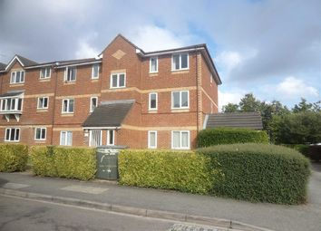 Thumbnail 1 bed flat to rent in Walpole Road, Cippenham, Berkshire