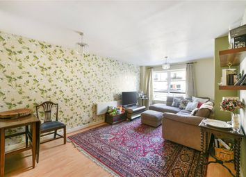 2 bed property for sale in Langtry Court, Lanadron Close, Isleworth TW7