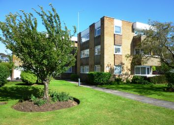 Thumbnail 2 bed flat to rent in Donnington Place, Woodlands Avenue, Rustington