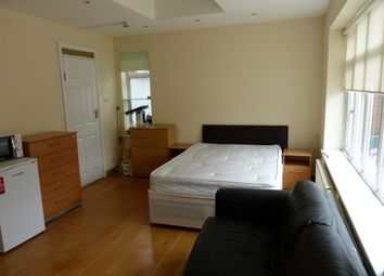 Property to rent in Leeside Crescent, Golders Green, London NW11