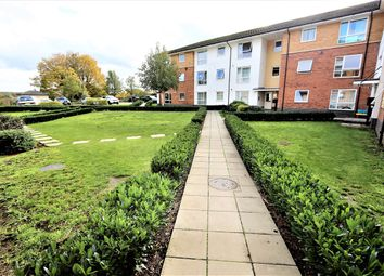 Thumbnail Flat to rent in Franklin Avenue, Watford