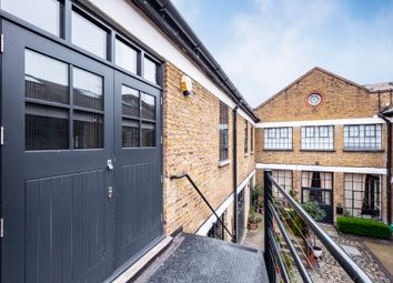 2 bed flat for sale in Haybridge House, Hackney E5