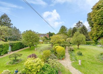 2 bed flat for sale in Donnington Square, Newbury, Berkshire RG14