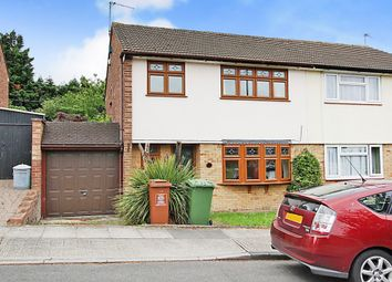 Thumbnail Room to rent in Gattons Way, Sidcup