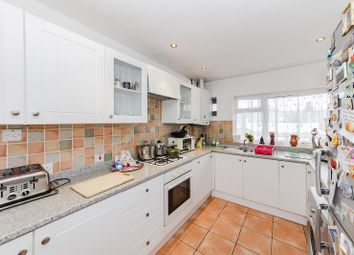 Thumbnail 2 bed flat for sale in Manor View Court, Sompting Avenue, Worthing